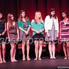 2012_Spring_Awards_0157_1