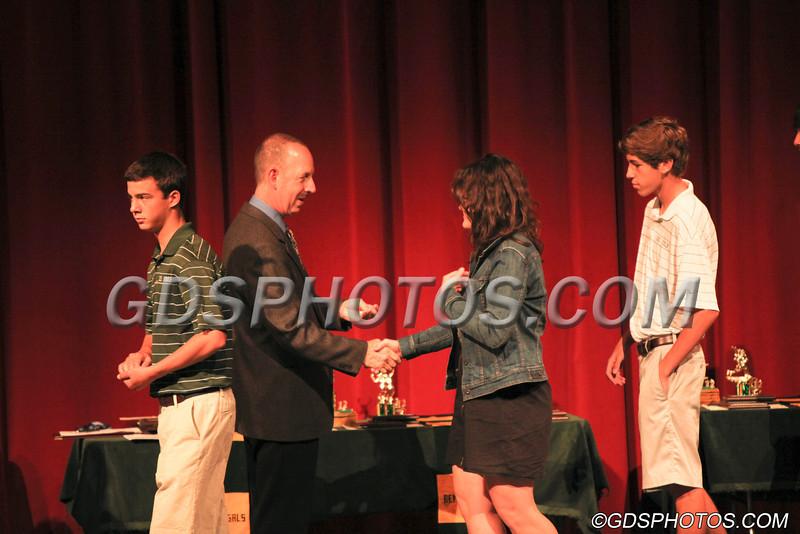 2012_Spring_Awards_0054_1