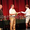 2012_Spring_Awards_0088_1