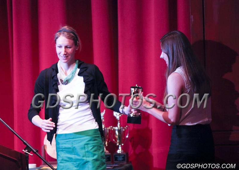 2012_Spring_Awards_0244_1
