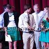 2012_Spring_Awards_0265_1