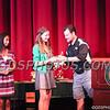 2012_Spring_Awards_0161_1