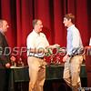 2012_Spring_Awards_0086_1