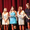 2012_Spring_Awards_0036_1
