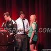 2012_Spring_Awards_0154_1