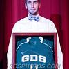 2012_Spring_Awards_0312_1