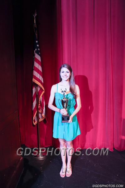 2012_Spring_Awards_0304_1