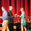 2012_Spring_Awards_0070_1