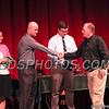 2012_Spring_Awards_0166_1
