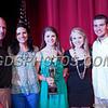 2012_Spring_Awards_0315_1
