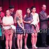 2012_Spring_Awards_0229_1