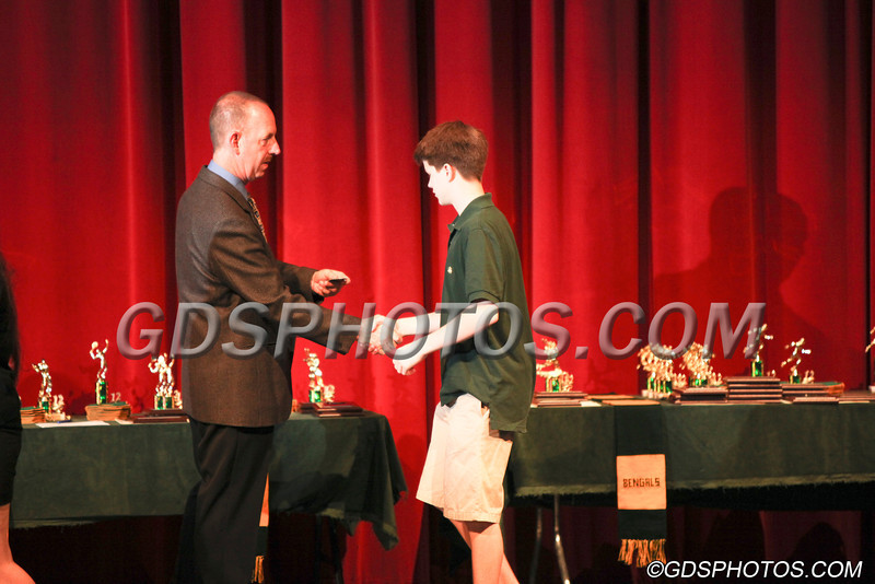 2012_Spring_Awards_0048_1
