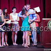 2012_Spring_Awards_0222_1