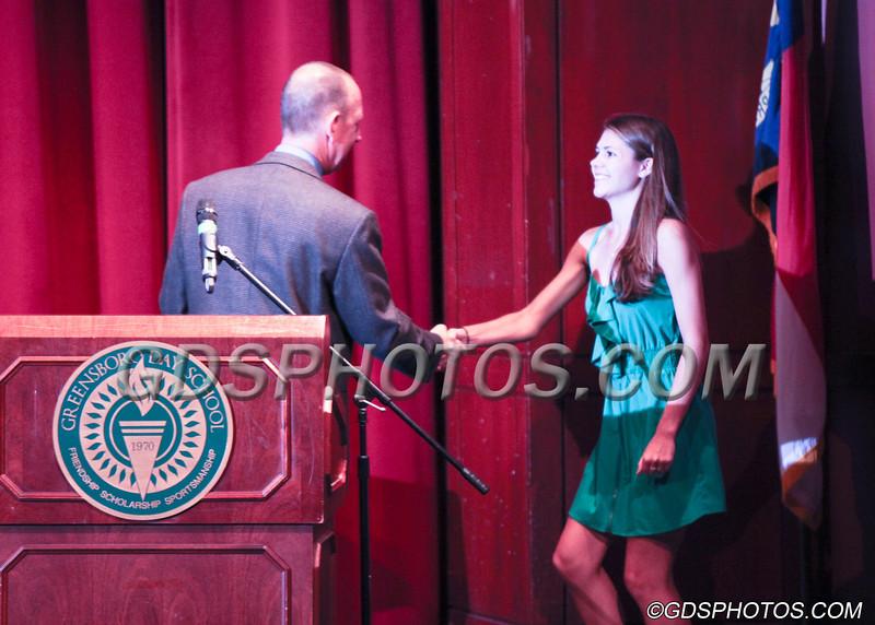 2012_Spring_Awards_0261_1