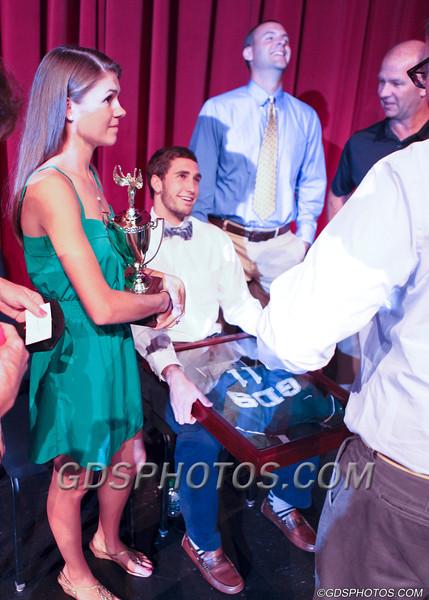 2012_Spring_Awards_0307_1