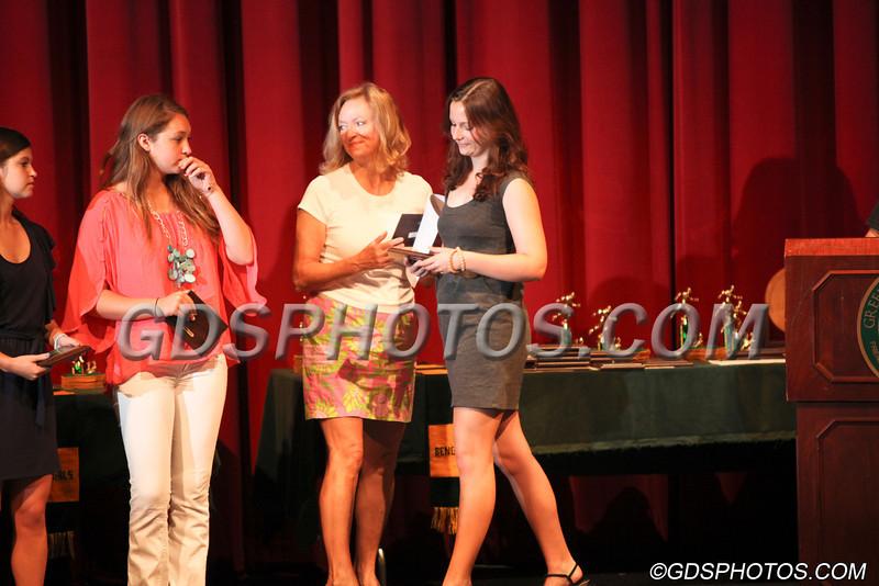 2012_Spring_Awards_0034_1