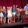 2012_Spring_Awards_0205_1