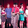 2012_Spring_Awards_0231_1