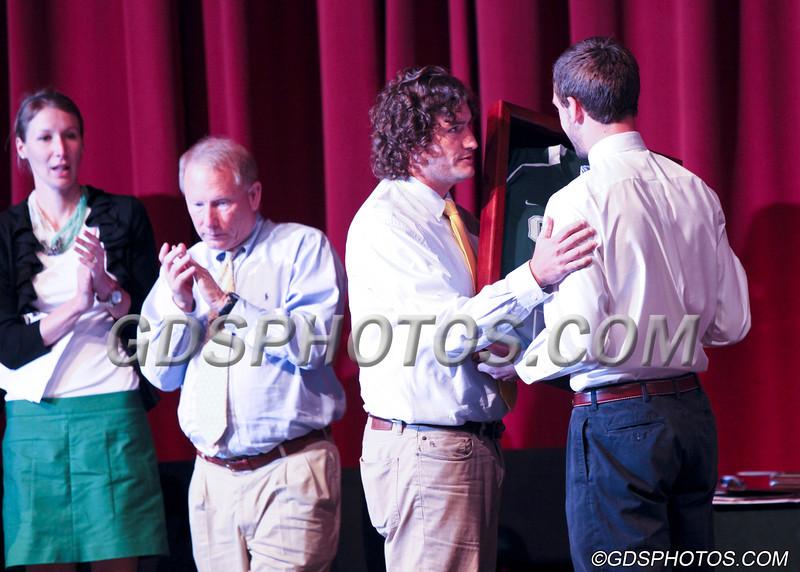 2012_Spring_Awards_0275_1