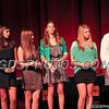 2012_Spring_Awards_0162_1