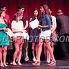 2012_Spring_Awards_0219_1