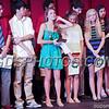 2012_Spring_Awards_0226_1