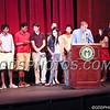 2012_Spring_Awards_0198_1