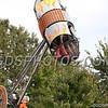Carnival 10072012823_1