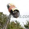 Carnival 10072012822_1