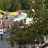 Carnival 10072012814