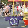 Carnival 10072012821