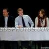 GDS_Fall Signing Ceremony_JR_11192012_015
