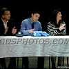 GDS_Fall Signing Ceremony_JR_11192012_014