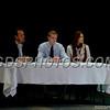 GDS_Fall Signing Ceremony_JR_11192012_012