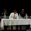 GDS_Fall Signing Ceremony_JR_11192012_013