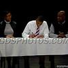 GDS_Fall Signing Ceremony_JR_11192012_018