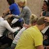 Exam Jam_12-10-2012_1166