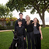2012 Family Photo Shoot : Coeur d'Alene, ID