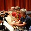 2012 G&S Rehearsal-1020