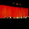 2012 G&S Rehearsal-1037