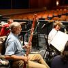 2012 G&S Rehearsal-1013