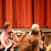2012 G&S Rehearsal-1019