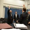 2012 G&S Rehearsal-1007