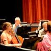 2012 G&S Rehearsal-1018