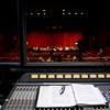 2012 G&S Rehearsal-1016