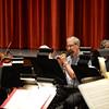 2012 G&S Rehearsal-1021