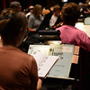 2012 G&S Rehearsal-1029