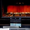 2012 G&S Rehearsal-1017