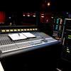 2012 G&S Rehearsal-1014