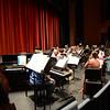 2012 G&S Rehearsal-1024